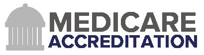 medicareaccreditationlogo-02